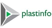 plastinfo